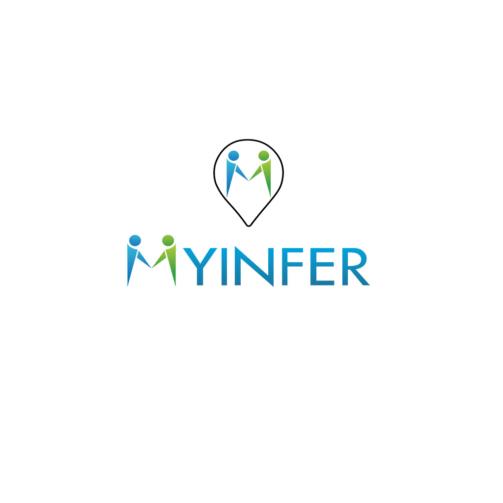 myinfer