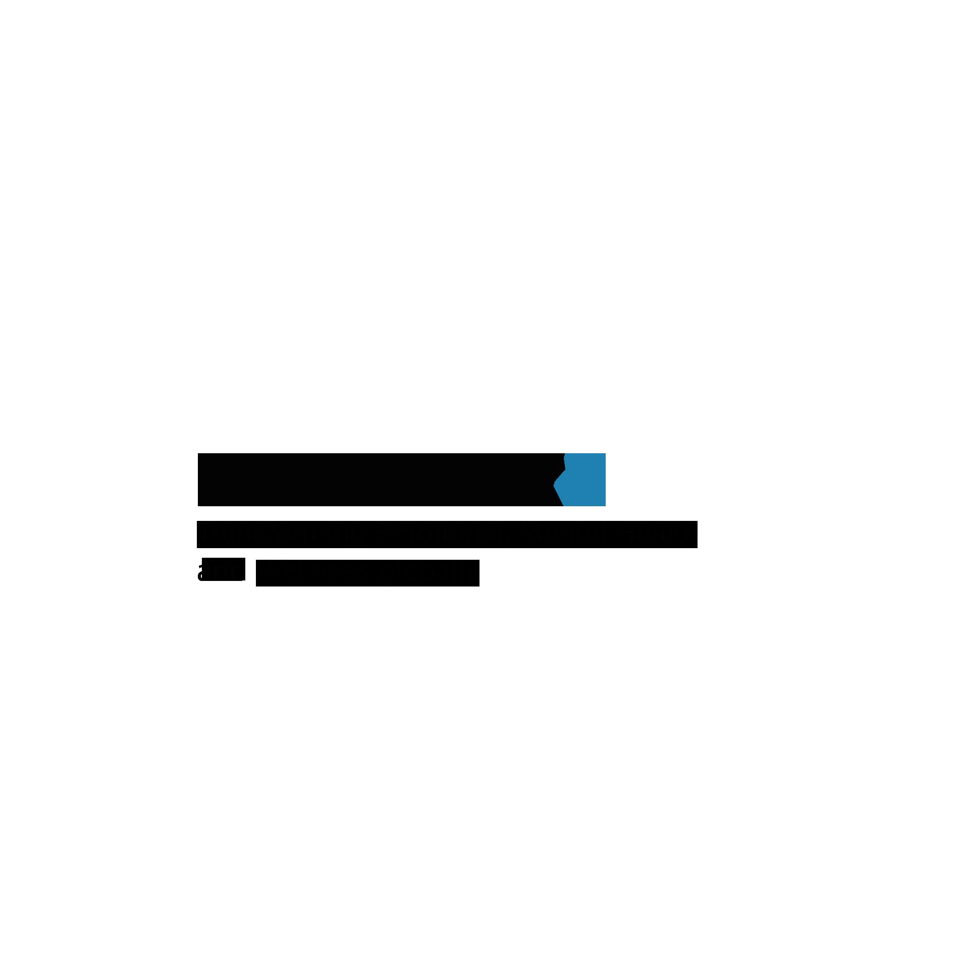 pacifyr01 final png